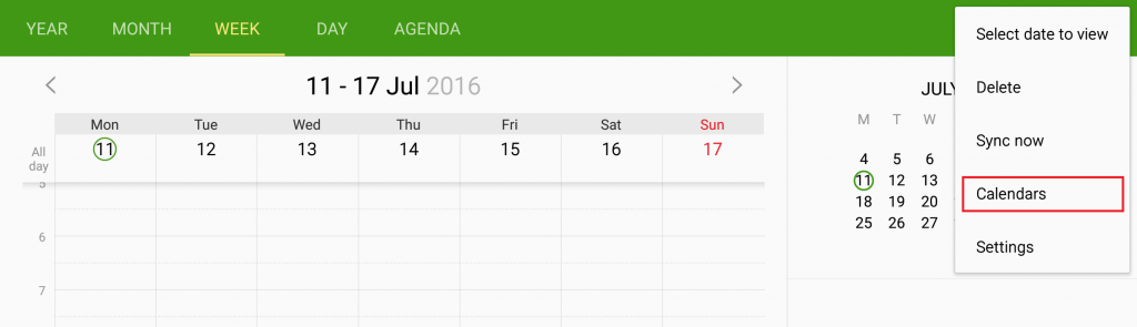 Calendar_clients_Android_1