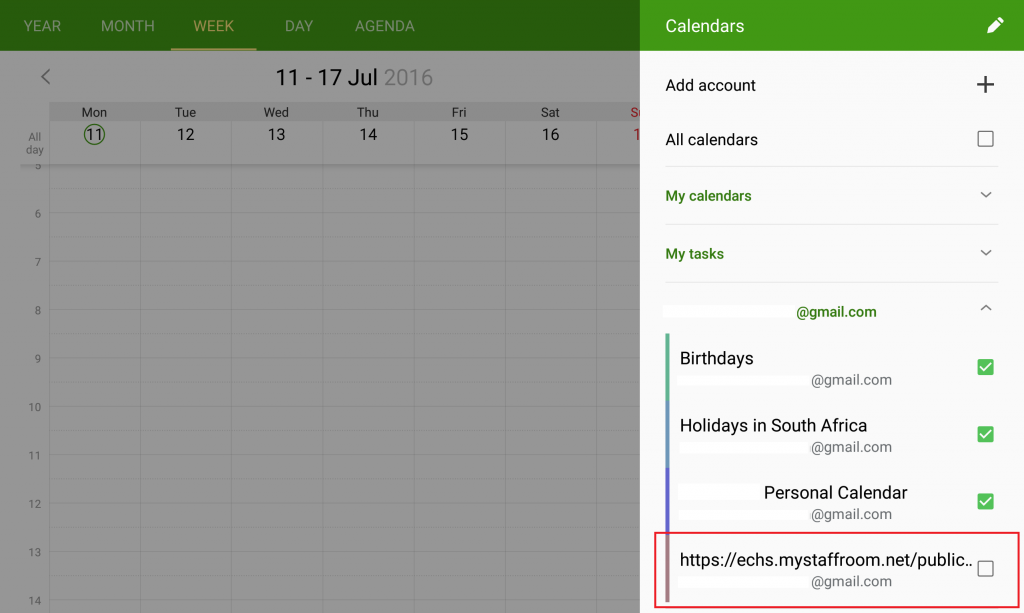 Calendar_clients_Android_2