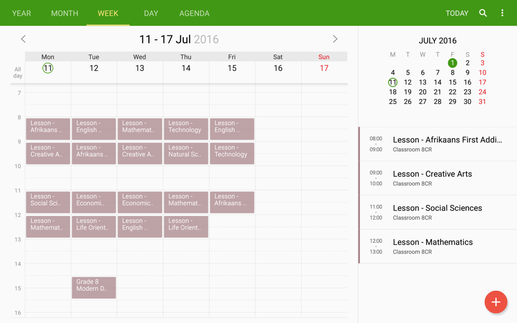 Calendar_clients_Android_3