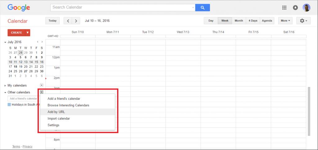 Calendar_clients_gc_1