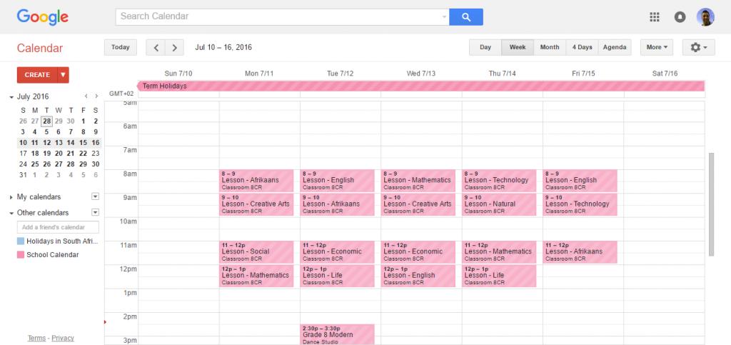 Calendar_clients_gc_3