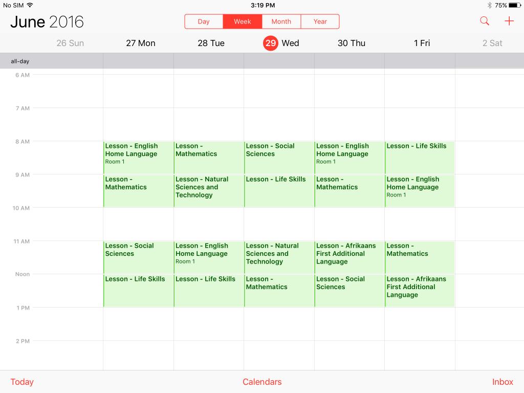 Calendar_clients_iOS_6