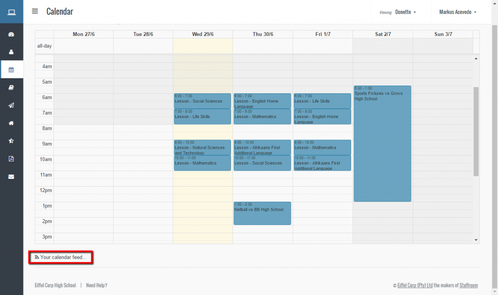 Calendar_clients_top_1